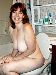 Latin mature women 14
