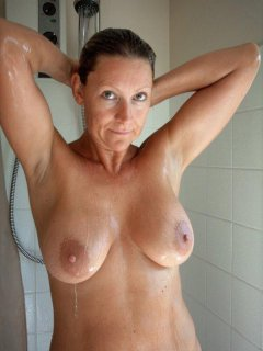 Cum tribute for bonmature