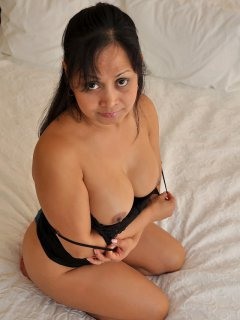 Mature slideshow older woman - 724adult com