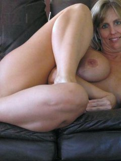 Bbw german mature fucked