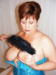 Big titted mature dana gets properly fucked