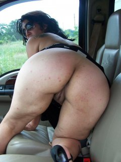 Mature german wife and her bull