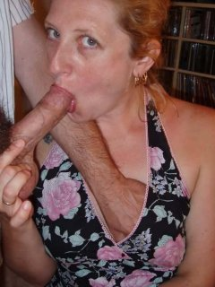 Group sex with mature women - 4