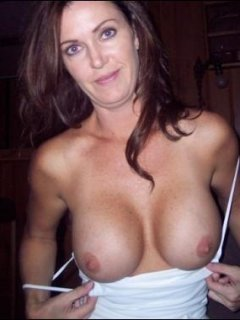 American mature friend 4