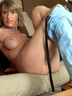 The hottest amateur cougar-mature-milf #21 (creampie)