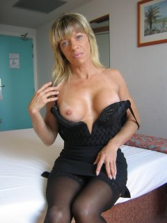 Mature. Sex party
