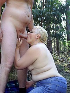 Cute mature anal sexy milf saggy