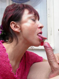 German mature andrea dalton privat video -b$r