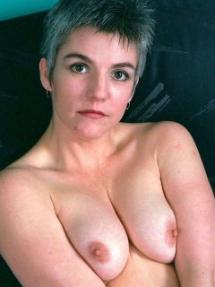 Mature wife fucked by another man