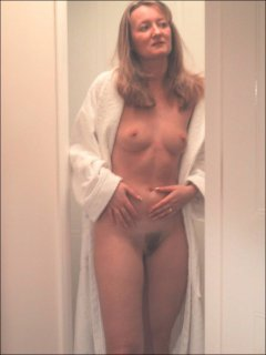 Mature facial fun - negrofloripa