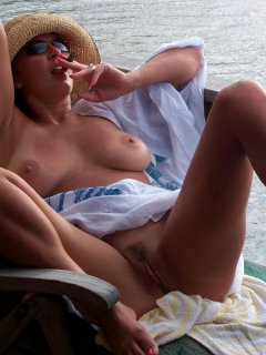 Verry horny 52 mature woman part 3