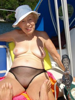 Amateur mature and stepsister and not a husband