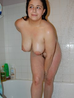 69 with mature married wife in high heels that i met online