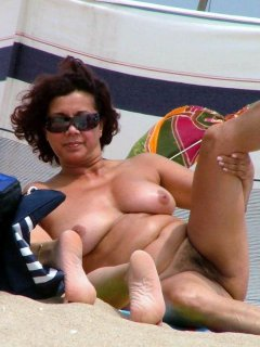 The hottest amateur cougar-mature-milf #76