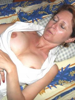 Amateur - ir mature squirting fingering hubby films