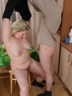 Mature gloryhole 014
