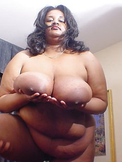 Cuckold mature milf fucked by two black cocks sissy husband