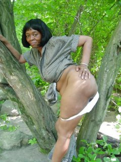 Mexico swingers wife cuckold matures couples 3
